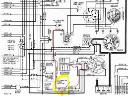 old car wiring diagrams diagram wiring diagrams for diy car repairs