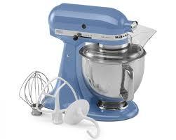 Kitchenaid Mixer Classic by Kitchen Kitchenaid Classic Plus 4 5 Qt Stand Mixer Target Mixer