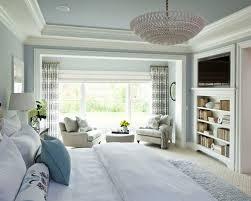 Traditional Bedroom Decor - master bedroom design stunning decor pjamteen com