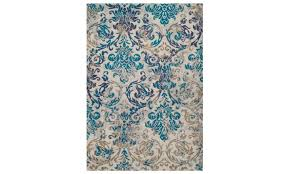 Floral Area Rug Antique Distressed Area Rug 5x8 Floral Area Rugs 5x7 Living Room