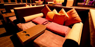 Worlds Most Comfortable Couch 7 Most Comfortable Cinemas In The World That You Won U0027t Believe