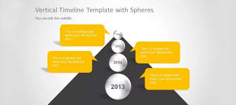 24 Timeline Powerpoint Templates Free Ppt Documents Download Ppt Free