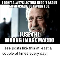 Macro Meme - 25 best memes about bored pic bored pic memes