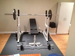 Starting Weight Bench Press Best 25 Bench Press Bar Weight Ideas On Pinterest Bench Press