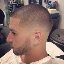 caesar haircut designs and hairstyle trends