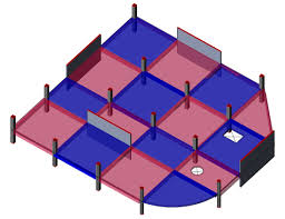 tekla structural designer tekla