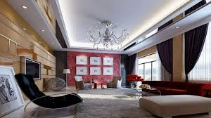 perfect 50 gypsum board ceiling design for living room youtube