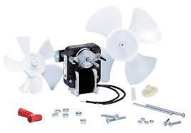 broan nutone replacement fan motor kits bathroom fan electric motor replacement kit for broan nutone fasco