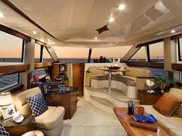 yacht interior design ideas attractive modern yacht interior design ideas best images about