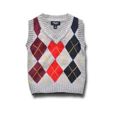 compare prices on kid vest sweater shopping buy low price