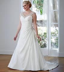 wedding dresses plus size uk plus size wedding dresses by eternity wu