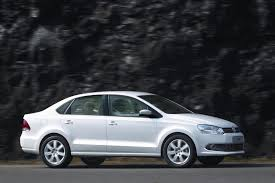 volkswagen vento could the volkswagen vento 1 4 tsi be vw u0027s answer to the fiat