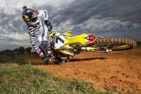 james stewart motocross news coolest mx sx photos moto related motocross forums message