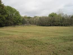 luffenham heath golf course wikipedia