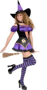 359 best brujas images on pinterest costumes halloween