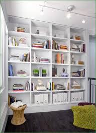style superb pier 1 imports bookshelf my husband put it pier 1