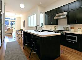kitchen island with attached dining table island kitchen table kitchen island with attached dining table