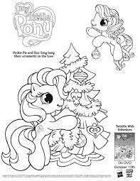 my little pony coloring pages fluttershy printable coloring pages princess luna colouring my funny