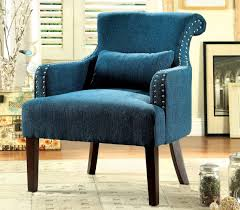 Teal Blue Accent Chair Fresh Teal Blue Accent Chair My Chairs