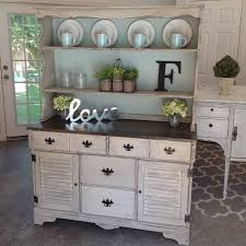 find more custom farmhouse vintage solid maple hutch see all
