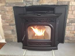zero clearance pellet options hearth com forums home