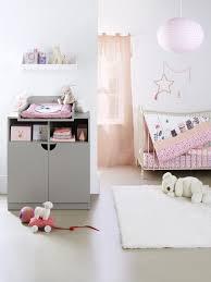vertbaudet chambre bébé lit bébé bohème en métal à barreaux ecru vertbaudet