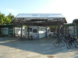 Garageneinfahrt Am Hang Berlin Kreuzberg U2013 Reiseführer Auf Wikivoyage