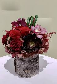 Beautiful Flowers Image Los Angeles Florist Flower Delivery By Downtown Flowers