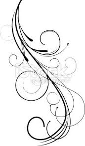 best 25 swirl design ideas on pinterest swirls swirl tattoo