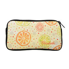 pencil bag personalized pencil and bag