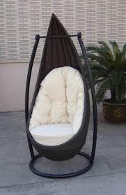 Rattan Swinging Chair Rattan Swing Chair Garden Swing Chair Buy Outdoor Swing Sofa
