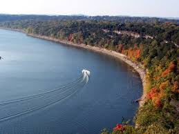 cing at table rock lake in branson mo 601 best missouri images on pinterest branson vacation branson