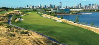 american icon liberty national gc u2022 kingdom magazine
