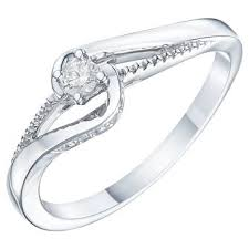 white gold diamond ring solitaire engagement rings diamond rings h samuel