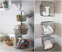 Personalised Baby Nursery Decor Baby Nursery Decor Initialized Personalised Baby Nursery Storage