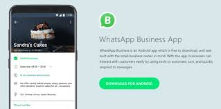 apk whatsapp whatsapp business launches officially for android in indonesia