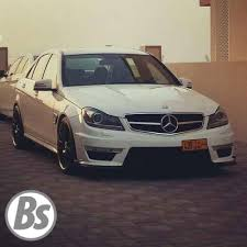 contact number for mercedes mercedes c63 amg 2009 muscat 134 000 kms 10700 omr for more