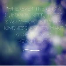 Quotes About Light 30 Inspirational Quotes About Kindness