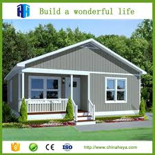 Mobile Haus Verkaufen Include Haltbare Sandwich Prefab Mobile Häuser Und Hütten Zum