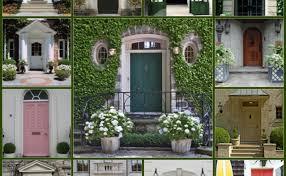 door french front door yea double patio doors exterior