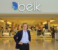 shareholders approve sale of belk to sycamore partners mr magazine