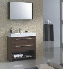 36 X 19 Bathroom Vanity 12 Best Small Bath Modern Vanities Images On Pinterest