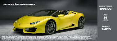 lamborghini gallardo insurance price lamborghini huracan lease 2018 2019 car release and reviews