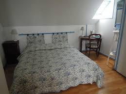 chambre d hote santec chambre bleue photo de ty glaz du maison d hotes santec