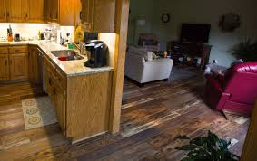 Laminate Flooring Installation Labor Cost Per Square Foot The Carpet U0027s Gotta Go And You U0027re Thinking Hardwood Flooring Now