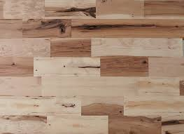 grades of hardwood flooring 3 common grade hardwood
