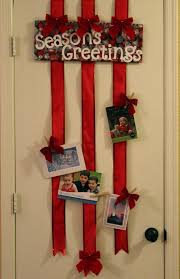 Christmas Wall Pictures by Unusual Christmas Wall Decor Gallery Christmas And New Year