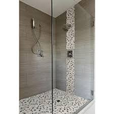 home depot bathroom tile ideas home depot bathroom tiles on tile home depot your home depot