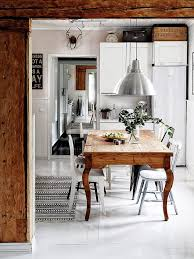 Kitchen Dining Lighting Ideas by Top 25 Best Ikea Lighting Ideas On Pinterest Ikea Pendant Light