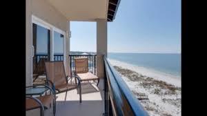 the vue of mexico beach florida 4c able dreams youtube